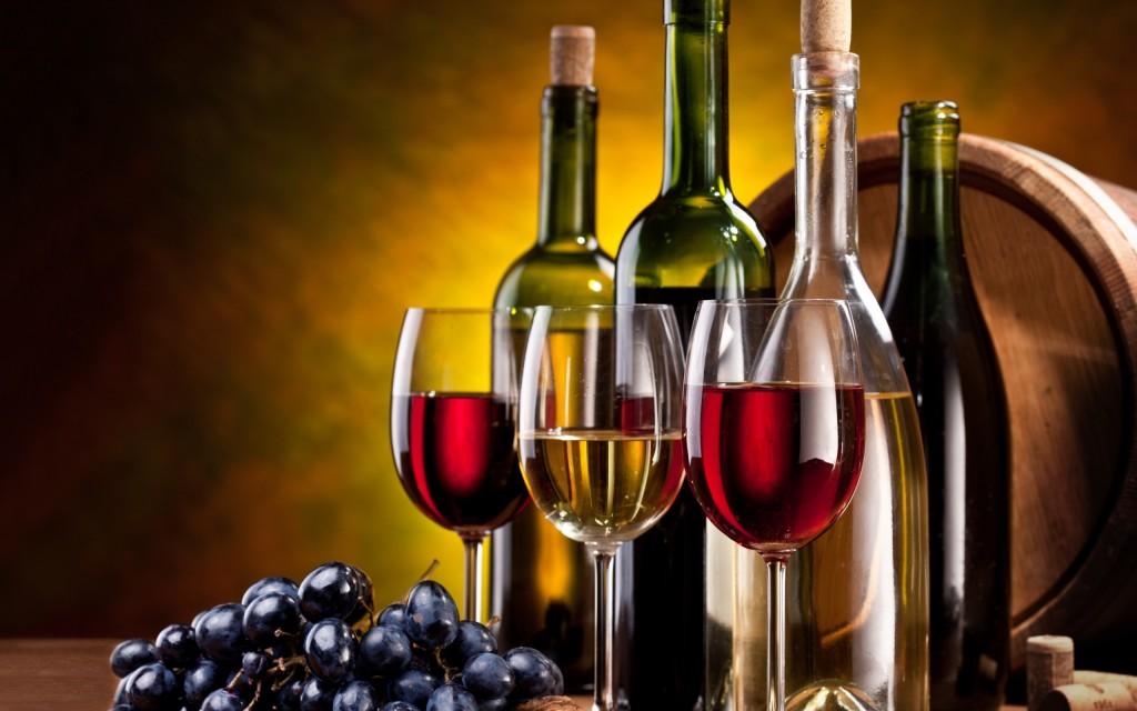 Buôn bán bia rượu thì phải đóng những loại thuế gì?