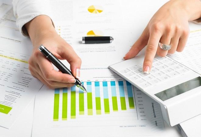 Các doanh nghiệp mới thành lập, có được dự thầu không?