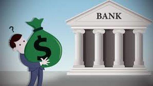 """Cần phải làm gì khi tiền trong tài khoản ngân hàng bỗng dưng """"bốc hơi""""?"""