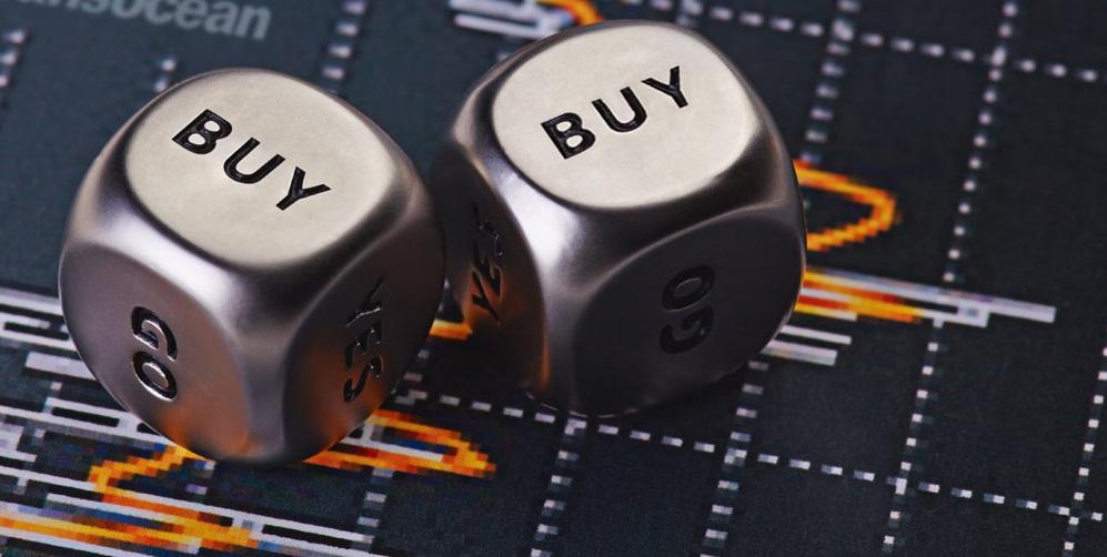 Chuyển nhượng cổ phần và mua lại cổ phần: Có giống nhau không?