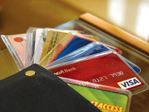 Doanh nghiệp đã phá sản, còn được sử dụng tài khoản ngân hàng của doanh nghiệp đó không?
