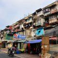 Giải pháp đấu thầu trong cải tạo chung cư cũ từ góc độ của một luật gia-sblaw
