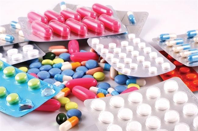 Hành vi làm giả hồ sơ thuốc, bị xử lý thế nào?