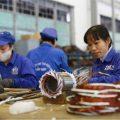 Ký kết thỏa ước lao động tập thể_ Bảo đảm quyền lợi người lao động - doanh nghiệp-sblaw