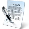 Không ký kết hợp đồng lao động với người lao động, bị xử phạt như thế nào-sblaw