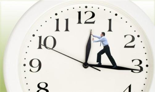 Khi nào cần phải có nội quy lao động?