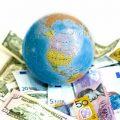 Khi nào nhà đầu tư nước ngoài được chuyển vốn, chuyển tài sản ra nước ngoài-sblaw