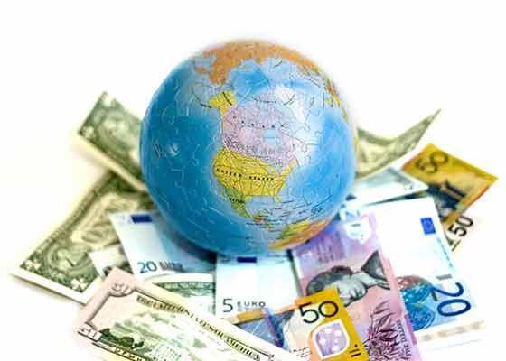 Khi nào nhà đầu tư nước ngoài được chuyển vốn, chuyển tài sản ra nước ngoài?