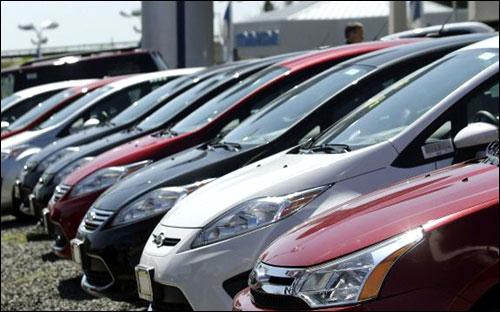 Kinh doanh bãi giữ xe ô tô, có cần xin giấy phép kinh doanh?