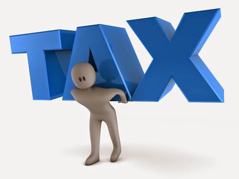 Kinh doanh mỹ phẩm dưới hình thức hộ kinh doanh phải nộp những loại thuế gì?