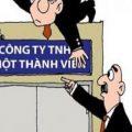 Lương giám đốc công ty TNHH có được tính vào chi phí quản lý doanh nghiệp-sblaw