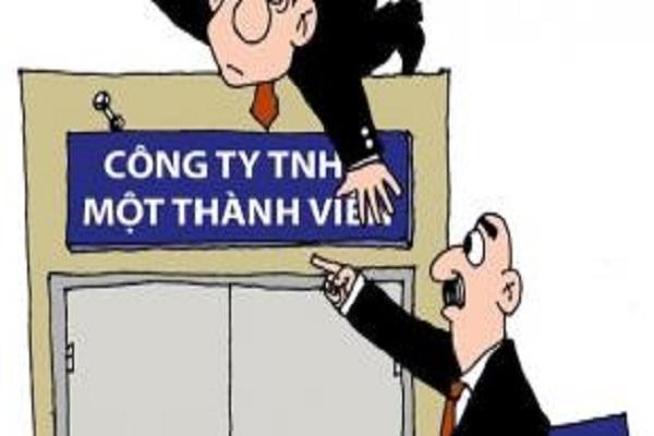 Lương giám đốc công ty TNHH có được tính vào chi phí quản lý doanh nghiệp?