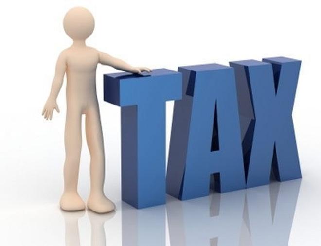 Mở cửa hàng in ấn thiết kế quảng cáo, phải nộp những loại thuế gì?