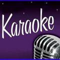 Mở quán karaoke thì phải nộp những loại thuế nào-sblaw
