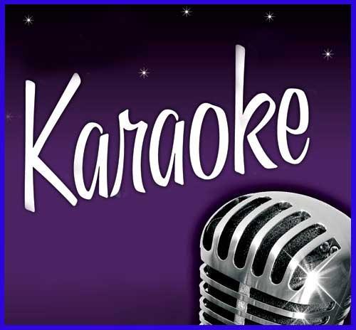 Mở quán karaoke thì phải nộp những loại thuế nào?
