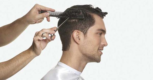 Mở tiệm cắt tóc phải nộp những loại thuế gì?