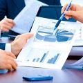 Nên bổ sung ngành nghề kinh doanh hay thành lập công ty mới-sblaw