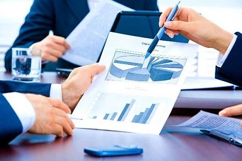 Nên bổ sung ngành nghề kinh doanh hay thành lập công ty mới?