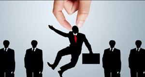 Người đại diện theo pháp luật của doanh nghiệp được pháp luật quy định như thế nào?