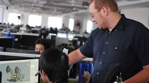 Người lao động nước ngoài có phải đóng bảo hiểm xã hội?