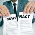 Người sử dụng lao động không được đơn phương chấm dứt hợp đồng lao động trong những trường hợp nào-sblaw