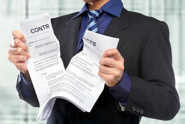 Nghĩa vụ của NSDLĐ và NLĐ khi đơn phương chấm dứt hợp đồng lao động trái pháp luật
