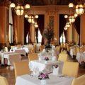 Tư vấn điều kiện đăng ký kinh doanh nhà hàng của người nước ngoài-sblaw