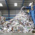 Tư vấn thành lập công ty nhập khẩu nhựa tái chế-sblaw