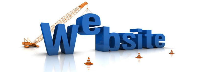 Tư vấn thành lập website bán hàng online