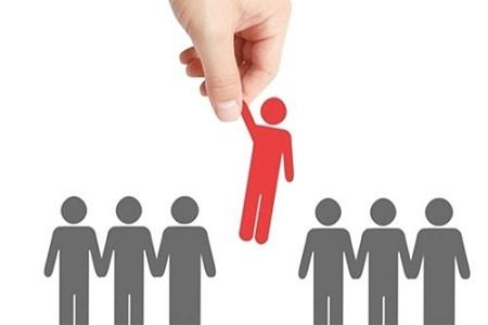 Tư vấn thủ tục thay đổi cổ đông sáng lập của công ty cổ phần