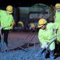 Tư vấn về quyền lợi khi làm việc vào ban đêm-sblaw