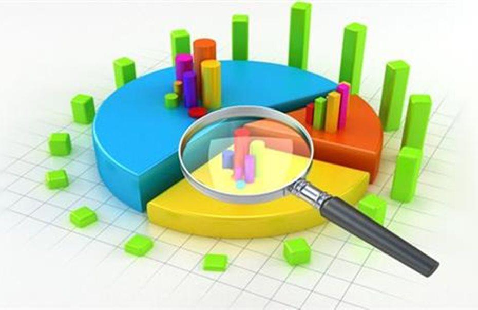 Tư vấn về thoái vốn doanh nghiệp tại công ty trách nhiệm hữu hạn
