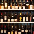 Từ ngày 01.11.2017- Bãi bỏ hàng loạt điều kiện khi kinh doanh rượu-sblaw