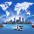 Thành lập công ty liên doanh trong lĩnh vực vận tải hành khách -sblaw