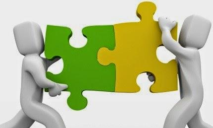 Thành viên trong công ty hợp danh muốn rút vốn, phải làm sao?