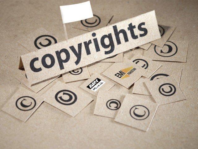 Lợi ích đăng ký quyền tác giả