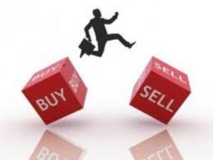 Thủ tục mua bán doanh nghiệp tư nhân