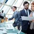 Thủ tục thành lập doanh nghiệp có cổ đông là người nước ngoài-sblaw