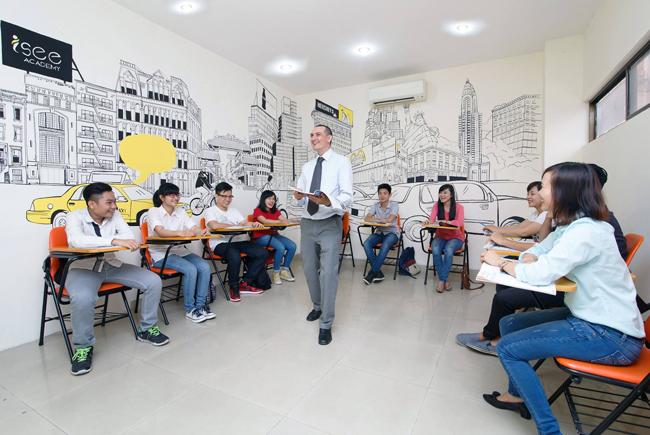 Thủ tục xin cấp phép hoạt động dịch vụ việc làm và trung tâm ngoại ngữ