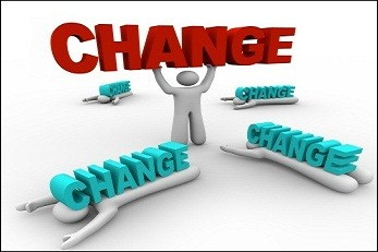 Thay đổi điều lệ công ty trong những trường hợp nào?