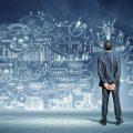 Vốn tối thiểu để thành lập doanh nghiệp là bao nhiêu-sblaw