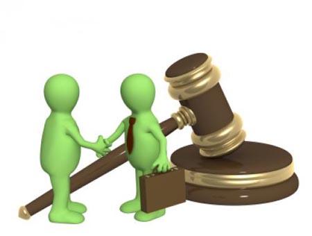 Đơn xin thực tập có giá trị pháp lý như thế nào?