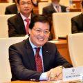 Đại sứ Việt Nam trúng cử chủ tịch Đại hội đồng WIPO-sblaw