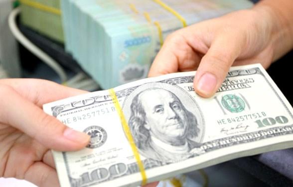 Để thực hiện hoạt động ngoại hối, tổ chức tín dụng phải đáp ứng những điều kiện gì?
