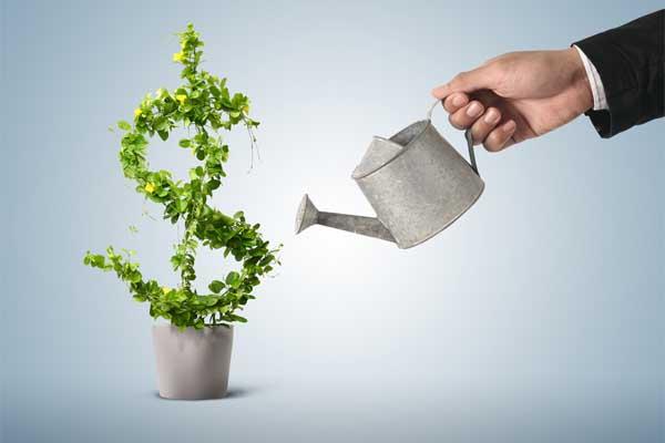 Điều kiện để được cấp giấy chứng nhận đầu tư ra nước ngoài gồm những gì?