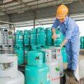 Điều kiện kinh doanh cửa hàng bán gas-sblaw