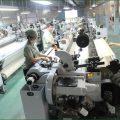 Điều kiện nhập khẩu máy móc, thiết bị đã qua sử dụng-sblaw