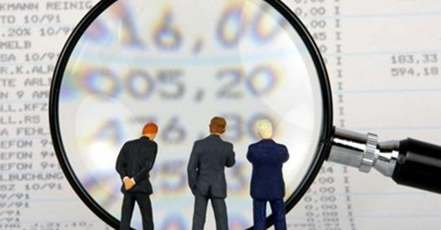 Ba trường hợp Công ty chứng khoán bị đặt vào tình trạng kiểm soát