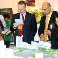 Các loại thuế người nước ngoài phải chịu khi mua nhà tại Việt Nam-sblaw