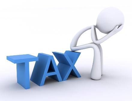 Các loại thuế phải nộp khi nhập khẩu hàng hóa từ nước ngoài và kinh doanh hàng hóa nhập khẩu